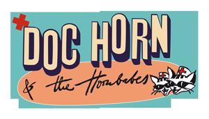 DOC HORN & THE HORNBABES