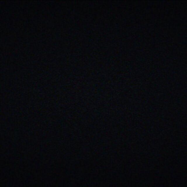 🚨Unser neues Video ist da🚨 Der Doc hat ein Heilmittel für eure Corona-überreizten Augen und Ohren: unser neues Video zu MY DEAREST MAID - Link in Bio 🎥 Es ist einige Zeit her, da hat uns die Crew der @msstubnitz auf ihrem Schiff ein bisschen Scheibe spielen lassen. Wie genau das aussah? Schaut's euch an! #newvideo #dochorn #dochornandthehornbabes #kardinal #mydearestmaid #msstubnitz #rocknroll